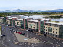 Photo 3 of The Quays Suites, Block 5, Quayside Business Park, Mill Street, Dundalk