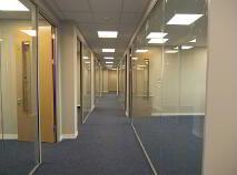 Photo 4 of The Quays Suites, Block 5, Quayside Business Park, Mill Street, Dundalk