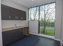 Photo 7 of The Quays Suites, Block 5, Quayside Business Park, Mill Street, Dundalk