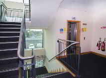 Photo 14 of The Quays Suites, Block 5, Quayside Business Park, Mill Street, Dundalk
