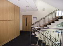 Photo 15 of The Quays Suites, Block 5, Quayside Business Park, Mill Street, Dundalk