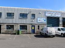 Photo 1 of Unit 8, Quin Road Business Park, Quin Road, Ennis