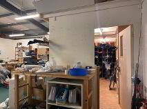 Photo 2 of Unit 8, Quin Road Business Park, Quin Road, Ennis