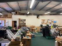 Photo 3 of Unit 8, Quin Road Business Park, Quin Road, Ennis