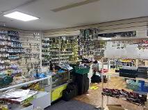 Photo 4 of Unit 8, Quin Road Business Park, Quin Road, Ennis