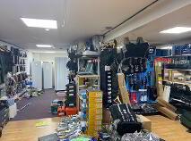 Photo 6 of Unit 8, Quin Road Business Park, Quin Road, Ennis