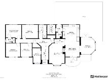 Floorplan 1 of Cloghcastle, Baltinglass