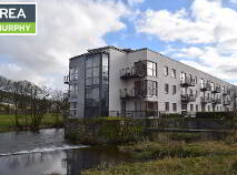 Photo 1 of The Mill Apartments, 42 Mill Street, Baltinglass