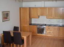 Photo 8 of The Mill Apartments, 42 Mill Street, Baltinglass