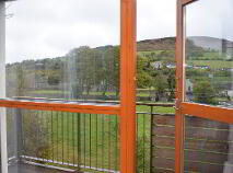 Photo 9 of The Mill Apartments, 42 Mill Street, Baltinglass