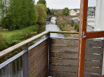 Photo 10 of The Mill Apartments, 42 Mill Street, Baltinglass