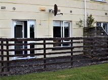Photo 9 of 11 Woodleigh Way, Blessington