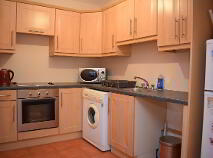 Photo 5 of 11 Woodleigh Way, Blessington