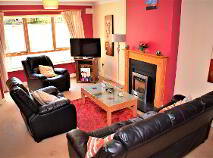 Photo 3 of 11 Woodleigh Way, Blessington