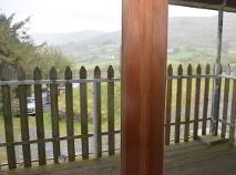 Photo 5 of Ballyknockan, Blessington
