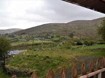 Photo 3 of Ballyknockan, Blessington