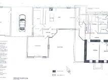 Floorplan 1 of Grange Road, Kilmallock