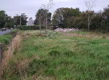 Photo 10 of Grange Road, Kilmallock