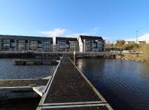 Photo 2 of Apartment 50 The Waterfront Drumshanbo Road, Leitrim, Carrick-On-Shannon