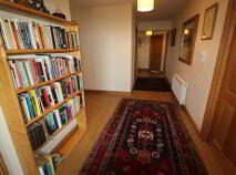 Photo 4 of Apartment 50 The Waterfront Drumshanbo Road, Leitrim, Carrick-On-Shannon