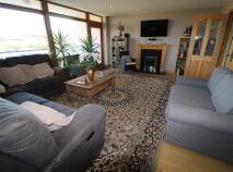 Photo 5 of Apartment 50 The Waterfront Drumshanbo Road, Leitrim, Carrick-On-Shannon