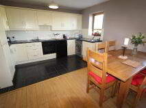 Photo 8 of Apartment 50 The Waterfront Drumshanbo Road, Leitrim, Carrick-On-Shannon