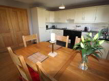 Photo 9 of Apartment 50 The Waterfront Drumshanbo Road, Leitrim, Carrick-On-Shannon