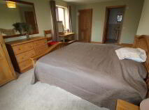 Photo 11 of Apartment 50 The Waterfront Drumshanbo Road, Leitrim, Carrick-On-Shannon