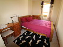 Photo 13 of Apartment 50 The Waterfront Drumshanbo Road, Leitrim, Carrick-On-Shannon