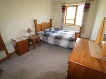 Photo 14 of Apartment 50 The Waterfront Drumshanbo Road, Leitrim, Carrick-On-Shannon