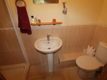 Photo 15 of Apartment 50 The Waterfront Drumshanbo Road, Leitrim, Carrick-On-Shannon