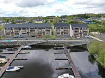 Photo 17 of Apartment 50 The Waterfront Drumshanbo Road, Leitrim, Carrick-On-Shannon