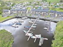 Photo 18 of Apartment 50 The Waterfront Drumshanbo Road, Leitrim, Carrick-On-Shannon