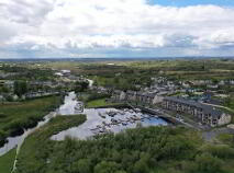 Photo 19 of Apartment 50 The Waterfront Drumshanbo Road, Leitrim, Carrick-On-Shannon