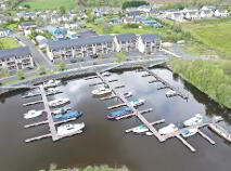 Photo 21 of Apartment 50 The Waterfront Drumshanbo Road, Leitrim, Carrick-On-Shannon