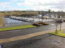 Photo 22 of Apartment 50 The Waterfront Drumshanbo Road, Leitrim, Carrick-On-Shannon