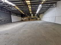 Photo 4 of Commercial Unit, Chaffe St, Graiguecullen, Carlow