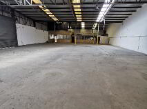 Photo 5 of Commercial Unit, Chaffe St, Graiguecullen, Carlow