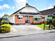 Photo 1 of (Lot 1) 19 Mount Clare Court, Graiguecullen, Carlow