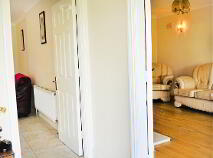 Photo 10 of (Lot 1) 19 Mount Clare Court, Graiguecullen, Carlow