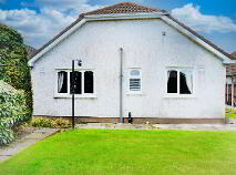 Photo 19 of (Lot 1) 19 Mount Clare Court, Graiguecullen, Carlow