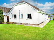 Photo 21 of (Lot 1) 19 Mount Clare Court, Graiguecullen, Carlow