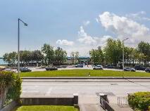 Photo 12 of 108 Clontarf Road, Clontarf