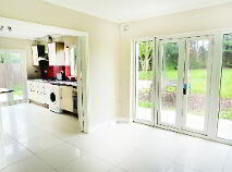 Photo 10 of Grangeford, Bennekerry, Carlow