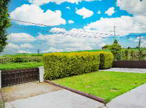 Photo 21 of Grangeford, Bennekerry, Carlow