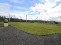 Photo 13 of Feighroe, Connolly, Connolly