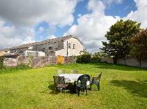 Photo 16 of 14 Earlsfort Court, Lucan