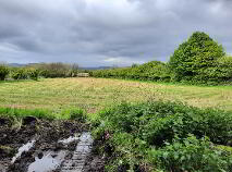 Photo 4 of Carrickbanagher, Collooney