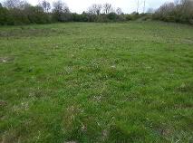 Photo 1 of Claragh Scotch & Glebe, Ballinacarrow