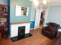 Photo 3 of The Bungalow, Mill Street, Callan